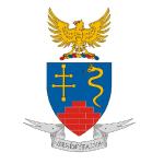 Serényfalva címer4